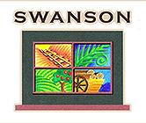 Swanson Heritage