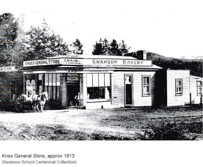 Knox-Store-1913