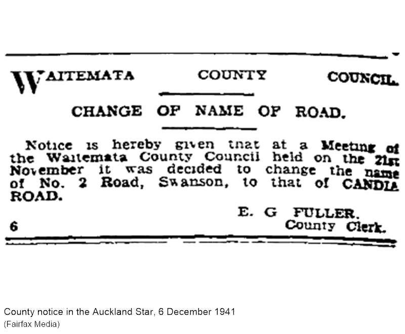 Auckland-Star-1941_12_06